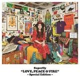 lovepeaceandfire