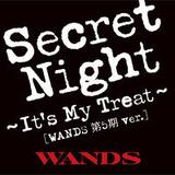 wandssn