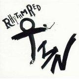 rhythmred