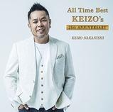 keizo25