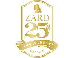 zard25