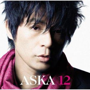 ASKA12