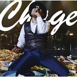 chage2016tour