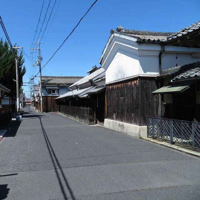 八木町202005 (6)