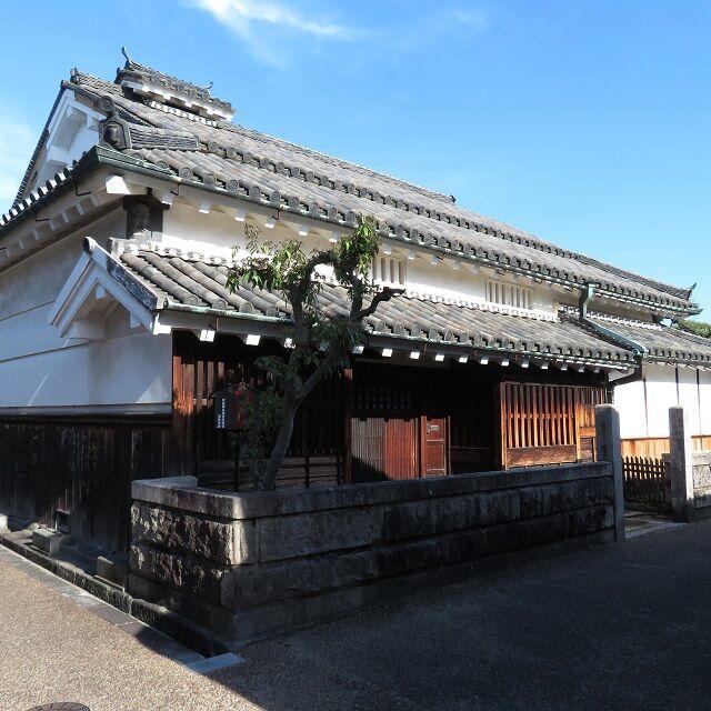 上田家202005 (2)