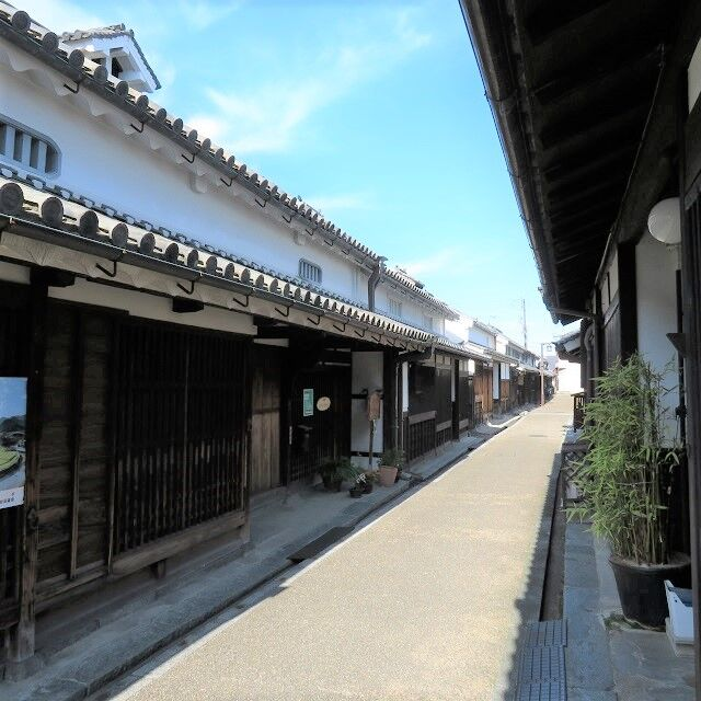 今井町202005(14)