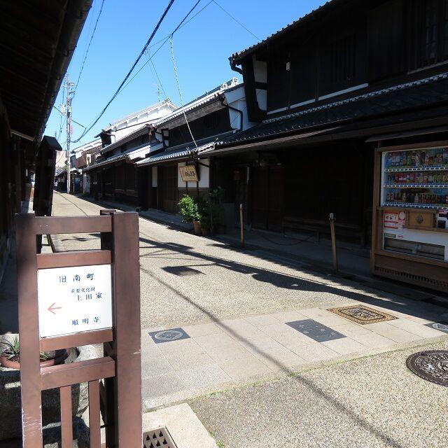 今井町202005(8)