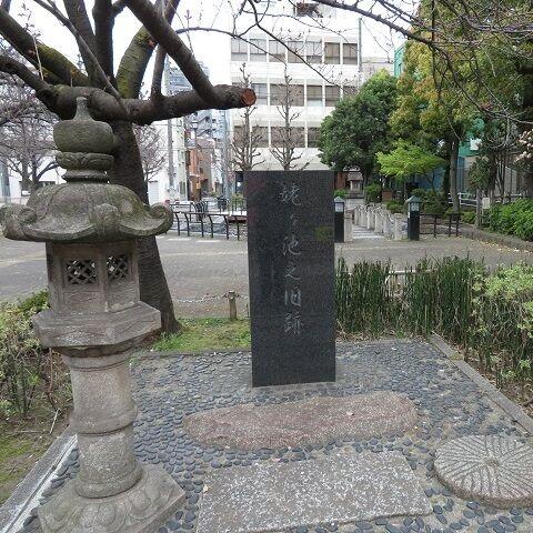 浅草吉原202003(1)