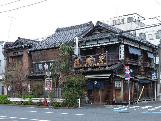浅草吉原202003(22)
