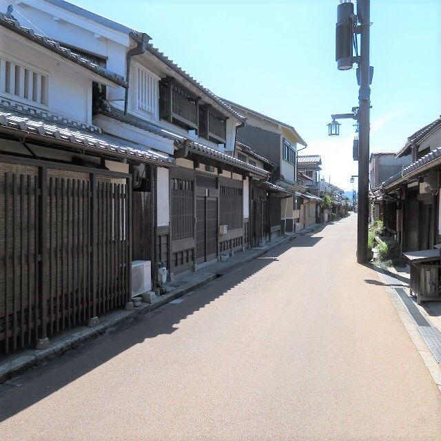 今井町202005(5)