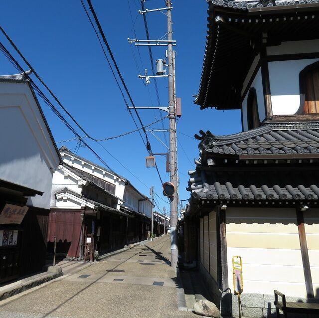 今井町202005(7)