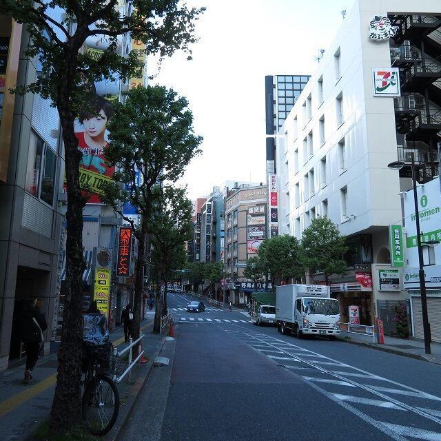 歌舞伎町202004(9)