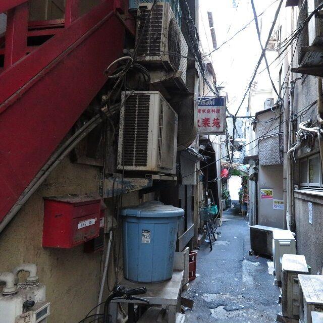 歌舞伎町202004(13)