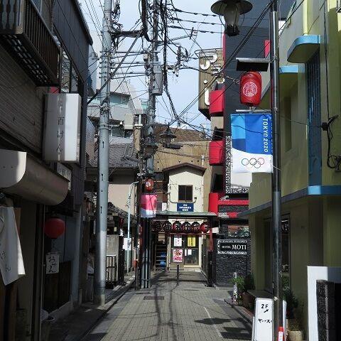 渋谷202003(43)