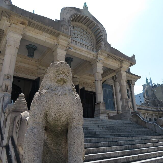 築地本願寺202005(3)