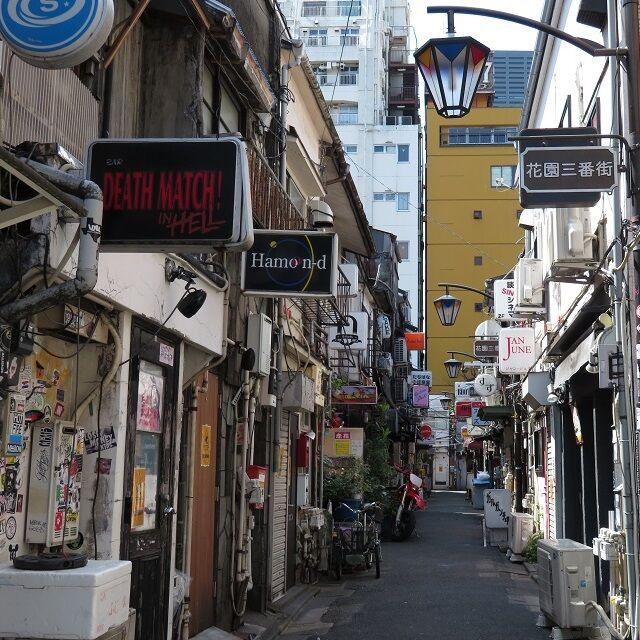 歌舞伎町202004(19)