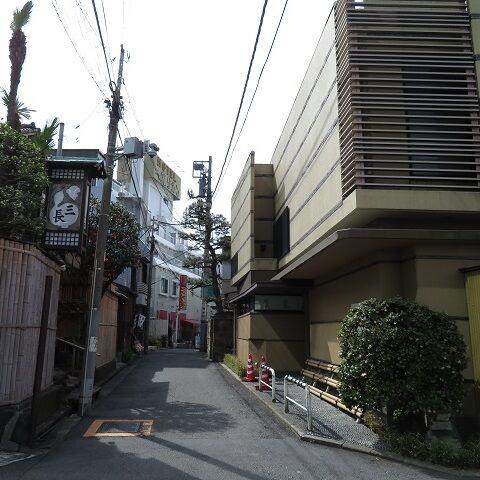渋谷202003(32)