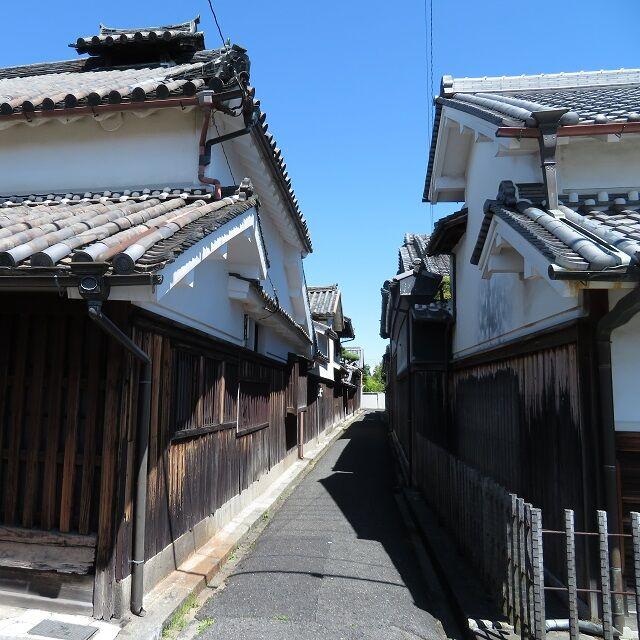 八木町202005 (7)