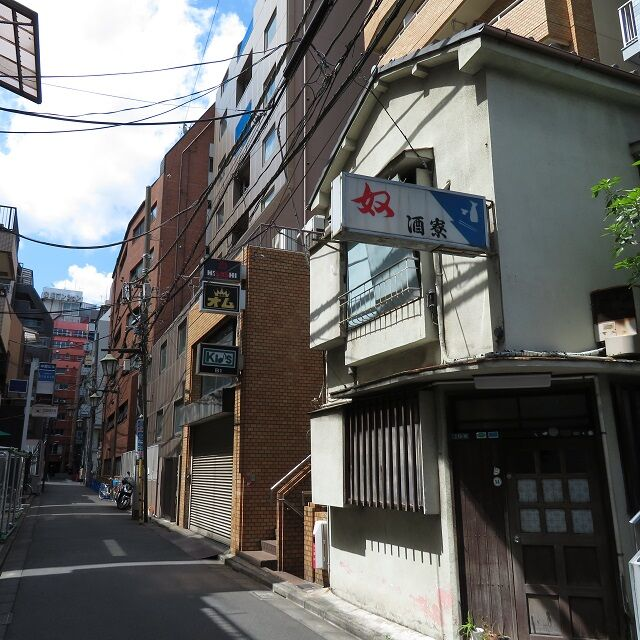 新宿二丁目202004 (4)