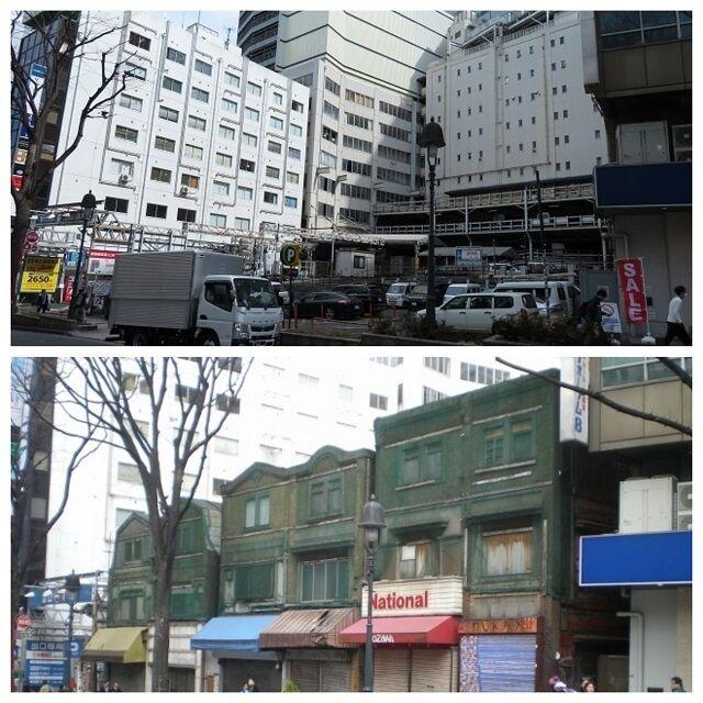 渋谷202003(19)