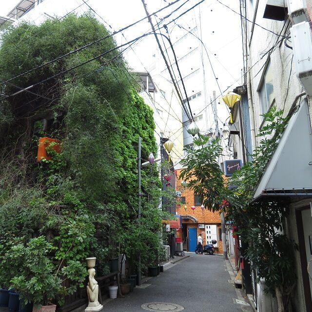 新宿二丁目202004 (2)