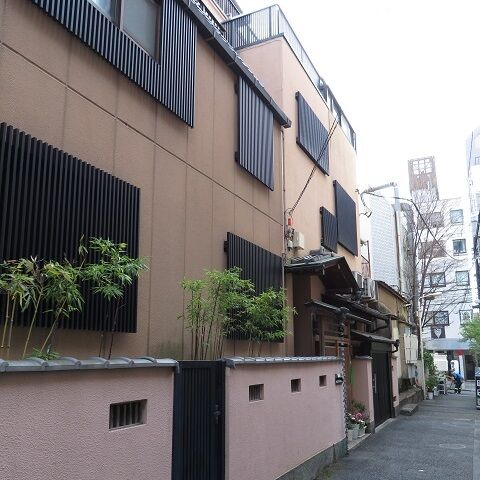 渋谷202003(31)