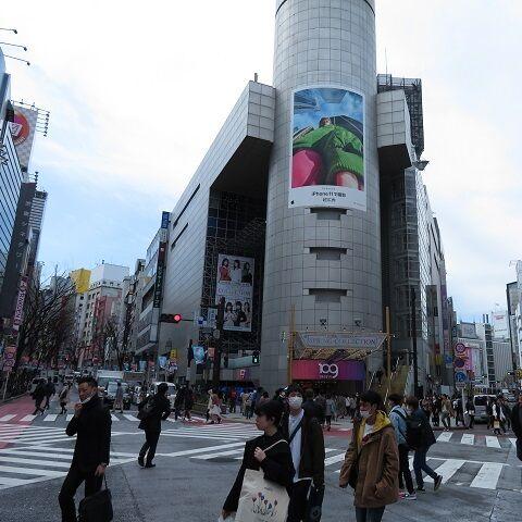 渋谷202003(16)