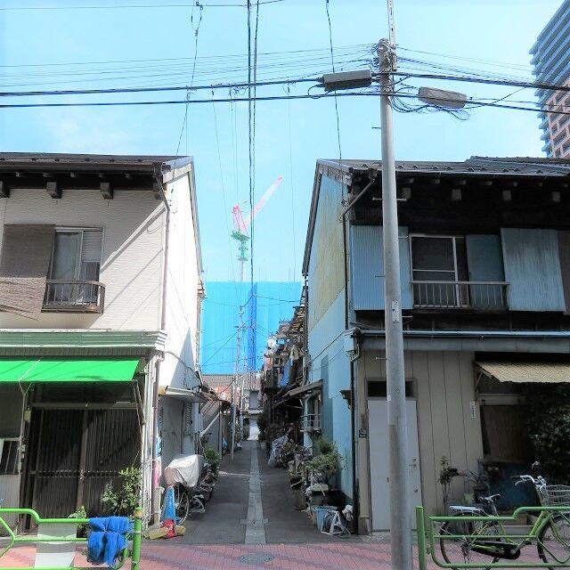 佃島202005(6)