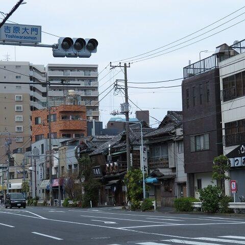 浅草吉原202003(23)