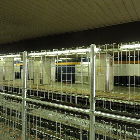 渋谷202003(5)
