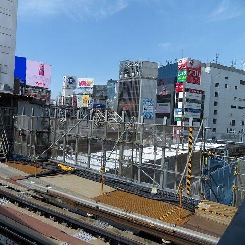 渋谷202003(3)