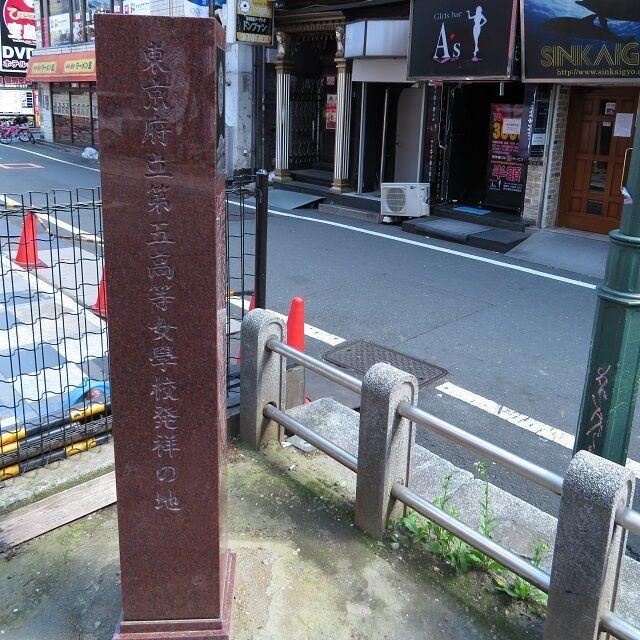 歌舞伎町202004(10)