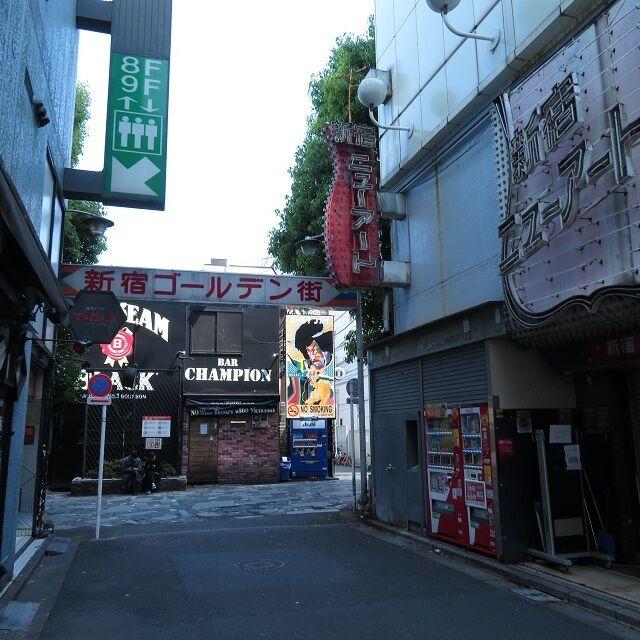 歌舞伎町202004(16)