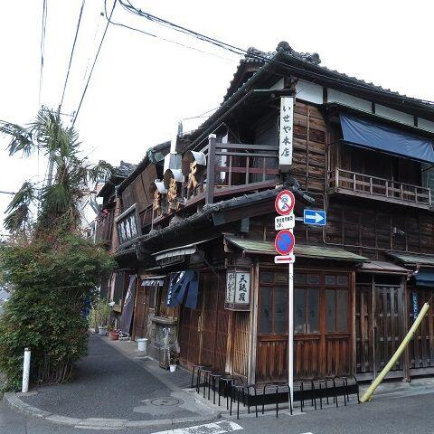 浅草吉原202003(18)