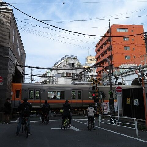 渋谷202003(28)