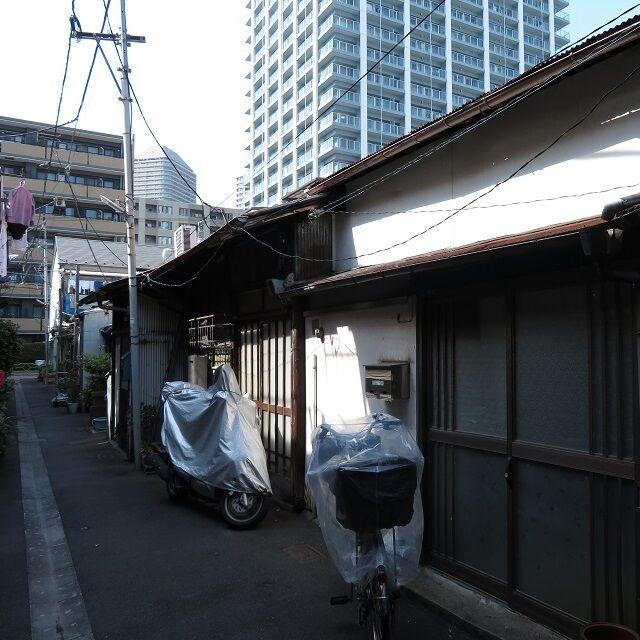 新佃島202005(8)