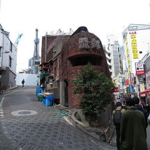 渋谷202003(21)