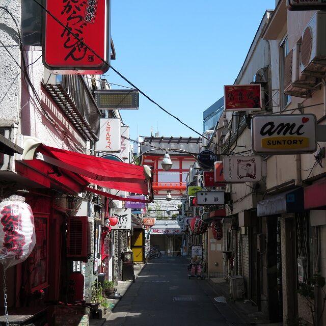 歌舞伎町202004(18)