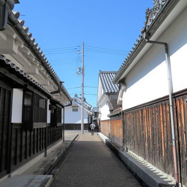 今井町202005(1)