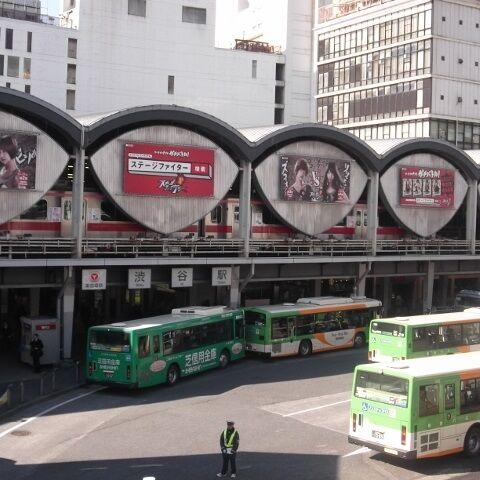 渋谷201302(1)