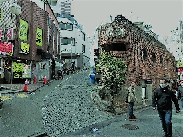 渋谷202003(0)