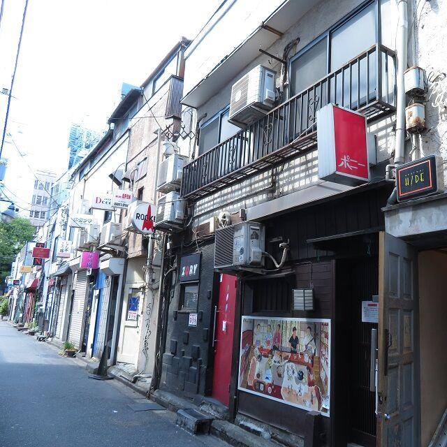 歌舞伎町202004(20)