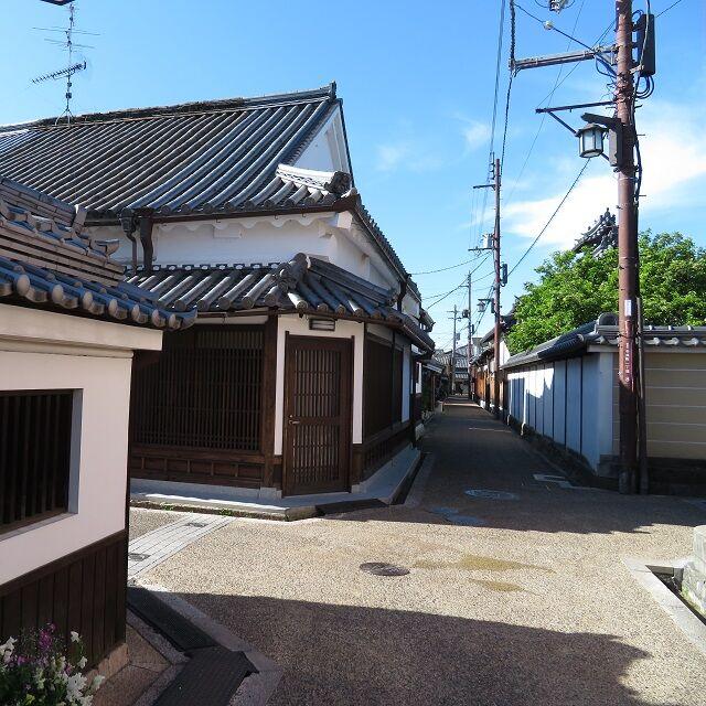 今井町202005(15)