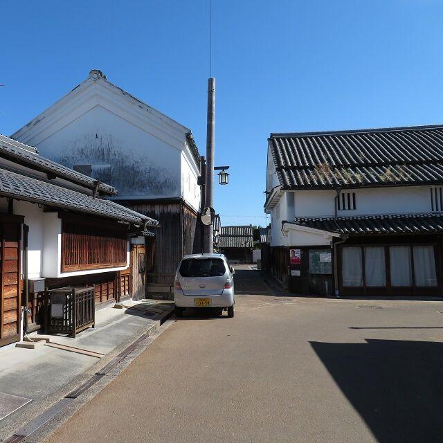 今井町202005(13)