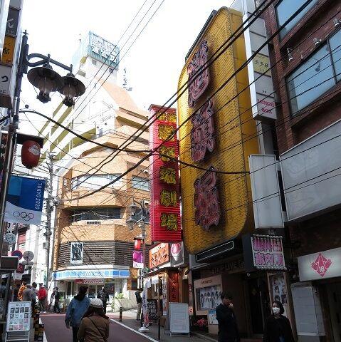 渋谷202003(38)