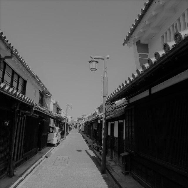 今井町202005 (2)