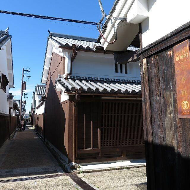 今井町202005(10)