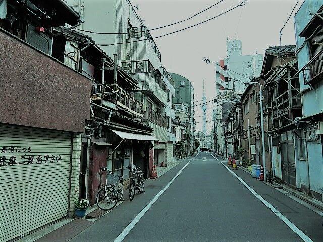 浅草吉原202003(0)