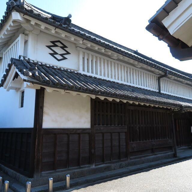 今井町202005(3)