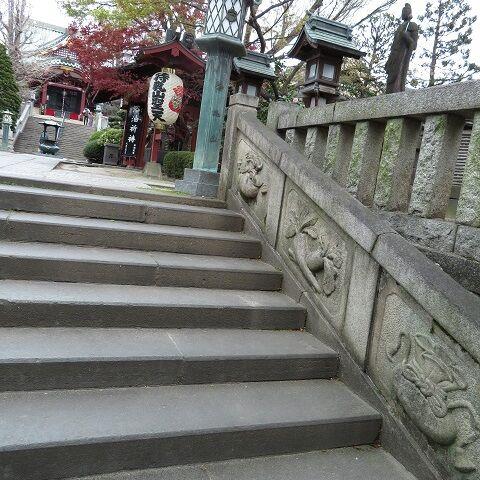 浅草吉原202003(4)